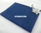 R120516-3 100% cotton yarn dyed shirting fabric