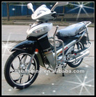 new design 100cc 110CC 125cc cub motorcycle SX110-2
