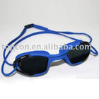 swimming glasses for kids