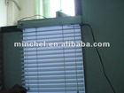 Beautitul Flashing Shutter ( Factory Price, Good Quality, Long Life, Super Thin, Light Weight)