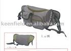 Fashion waist Bag (KFB-310)