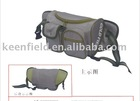 Fashion waist Bag (KFB-310)