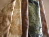 fur material