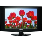 19-47Inch FULL HD/HD TV LCD with USB (Hot Sales)