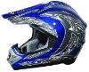 Helmet(QW-H-01B) With ECE