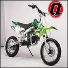 New Style 125cc Quad Bike QG-214FC