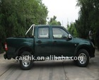 Tourist vehicle/ Light pick up/ 4 WD mini truck