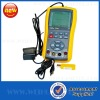New Oscilloscope Meter WH310A
