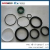 Pneumatic air cylinder seal kits