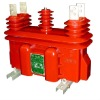 JLSZV,JLSZG 3phase 3line Dry Metering Box(Outdoor Resin Pouring)
