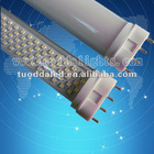 Philips replacement 2g11 led tube