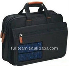 2011 Low price Solar backpacks &travelling bag&handbag with good quality
