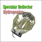 Specular Aluminium Reflector