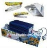 HPS+MH TUBULAR LAMPS hydroponics light system