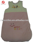 baby sleeping bagsleeping sack baby clothing