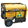 diesel generator set 2.8KVA