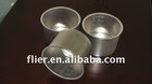 stainless steel Tensile pieces/Heating tank