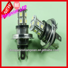 9006 18SMD led fog light