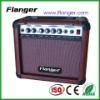 GF-15 Guitar music system amplifier