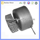 DZ-300E Massage Chair DC Motor