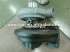 xaterpillar turbocharger