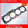 5S-FE CYLINDER HEAD GASKET FOR TOYOTA CAMRY / CELICA / SOLARA