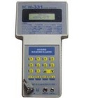 ICH-331 key programmer