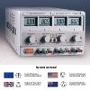 HY3002D-3 / HY3003D-3 / HY3005D-3 DC Power supply