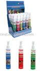 Air Freshener 60ml bottle spray T19493