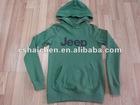 100%cotton high quality sweatshirts