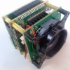 H.264 1080P cmos usb board camera with FCC,CE,NVR,day and night vision,easy-used software