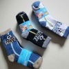Children's Socks in stock