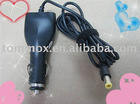 useful car charger mini 19v 1.58a
