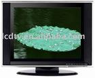lcd tv (17 inch)