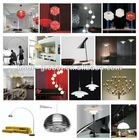 Modern Lighting ,classical ,Floor lamp, pendant lamp