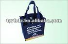 bottle shopping bag