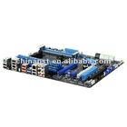 ATX 990X DDR3 motherboard