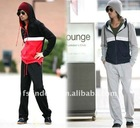 JD-MSW123 sportswear , Jogging suit, badminton wear