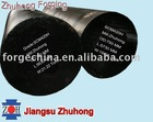 Special carbon steel forged round bar C45/S45C/CK45