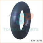 Motorcycle Inner Tube 6.50/7.50-16