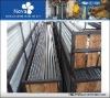 Elevator Hollow Rail:TK3 TK3A TK5 TK5A