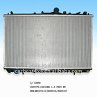 AUTO RADIATOR FOR CARISMA 1.6 FBQT MT