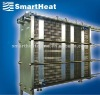 Multi-Section Plate Heat Exchanger