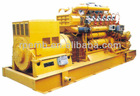 5~65KVA Yanmar genset(Over 10years of producing Diesel Genset)