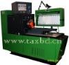 XBD-EMC190 pump test bench