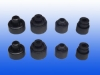 EPDM, SBR, NBR, SILICON RUBBER PART