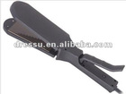 Titanium hair straightener (DU101A)