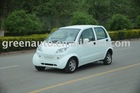 4 Seats E-Car For Family(SH5000F)