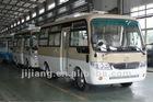 23 seat Bus coach NE6606