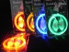 led glowing shoelaces wholesale